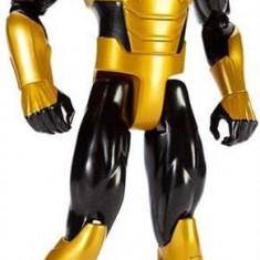 Figurina Justice League Lex Luthor