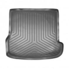 Covor portbagaj tavita VW Passat B5 1996-2005 combi / break AL-241019-33