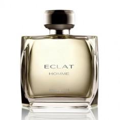 Apă de toaletă Eclat Homme (Oriflame)