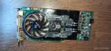 Cumpara ieftin Placa video Leadtek WinFast PX9600 GT 512mb 256bits Model- GeForce 9500 GS, PCI Express, 512 MB, nVidia