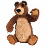 Jucarie de Plus Ursul 43 cm, Simba