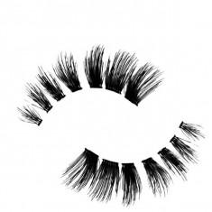 Gene false realizate manual The Crème Shop® 805, 100% Human Hair