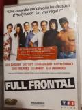 Full Frontal  -  DVD sigilat