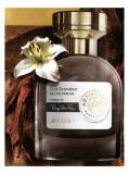 Apa de parfum Artistique Oud Grandeour AVON