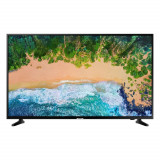 Televizor LED Samsung UE65NU7092UXXH, Smart TV, 4K Ultra HD, 165 cm, Negru
