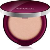 Artdeco Highlighter Powder Compact