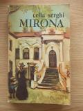 CELLA SERGHI- MIRONA, r4e