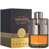 Azzaro Wanted By Night EDP 100 ml pentru barbati, Apa de parfum