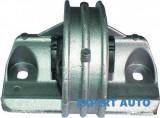 Suport motor partea din spate Renault Megane Scenic (1996-2001)[JA0/1_] 77 00 804 163