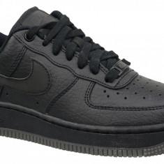 Pantofi sport Nike Wmns Air Force 1 '07 ESS AO2132-002 pentru Femei