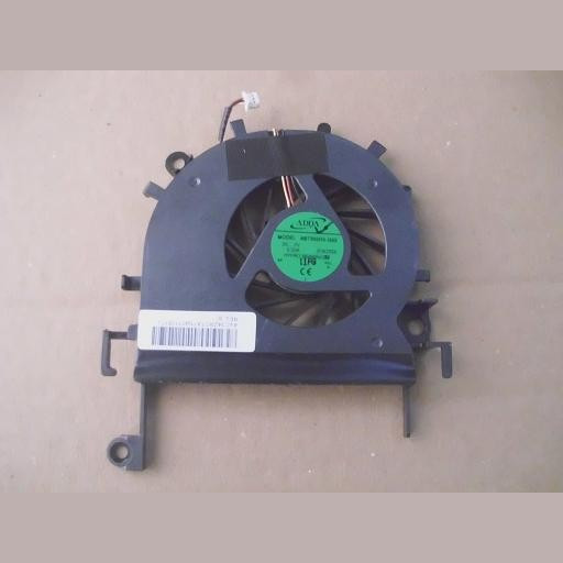 Ventilator laptop nou GATEWAY E732 E732G