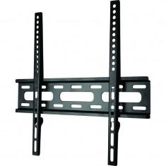 Suport TV ACME MT102S pentru LCD sau LED 23-46 inch negru