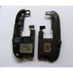 Buzzer cu conector audio Samsung I9300 Galaxy S3 Brown Orig Swap