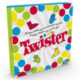 Joc de Masă Twister Hasbro