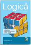 Ghid de pregatire pentru bacalaureat - Logica | Gabriel Stefan Ion