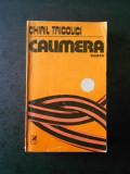 CHIRIL TRICOLICI - CALIMERA