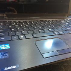 Laptop Toshiba satellite C50 procesor i3