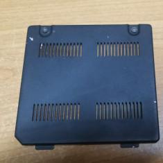 Cover Laptop Toshiba Satellite L50-B-1EE