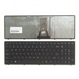 Tastatura Laptop Lenovo IdeaPad S510P