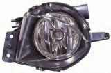 Proiector ceata BMW Seria 3 (E90) (2005 - 2011) DEPO / LORO 344-2005R-UQ