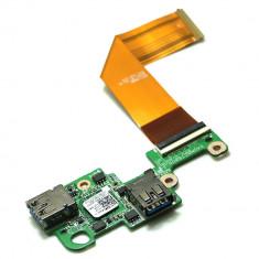 Modul board USB Dell XPS 15 L501x versiunea 2