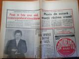 Evenimentul zilei 5 octombrie 1994-art despre ionela prodan,hagi, raducioiu