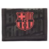 F.C Barcelona negruportofel