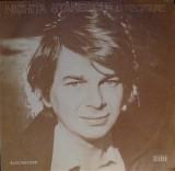 Nichita Stanescu - O recitare (LP - Romania - VG), VINIL, electrecord