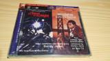 [CDA] Quincy Jones - In The Heat of The Night / They Call Me Mister Tibbs! - 2cd, CD