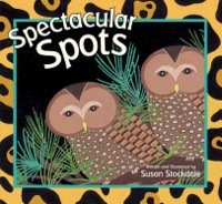 Spectacular Spots foto