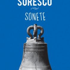 Sonete | Marin Sorescu