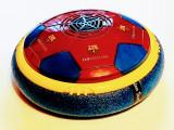 Jucarie muzicala cu lumini - FC BARCELONA