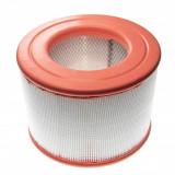 Hepa-filter wie hep-5018e pentru honeywell da-5018e, ,