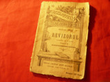 M.Gogol - Revizorul - BPT 541,Ed.Leon Alcalay ,95 pag, trad. Alexandrescu-Dorna