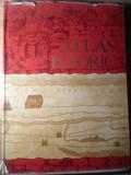 ATLAS ISTORIC - STEFAN PASCU SI COLABORATORII