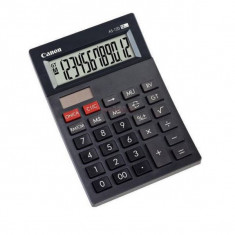 Calculator de birou Canon AS-120 12 cifre