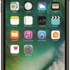 Telefon Mobil Apple iPhone 7 Plus, Procesor Quad-Core 2.23GHz, LED-backlit IPS LCD Capacitive touchscreen 5.5inch, 3GB RAM, 128GB Flash, Dual 12MP, Wi