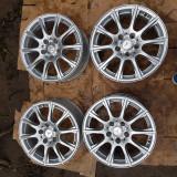 """Jante originale Mercedes C-Klasse W205 16"""" 5x112, 6,5"""
