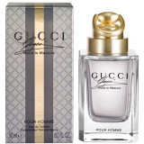 Gucci Made To Measure, Barbati, 90ml, Apa de toaleta, 90 ml