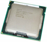 Procesor PC Intel Core i3-2120 SR05Y 3.3Ghz LGA1155
