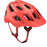 Cască MTB ST 500 Roșu