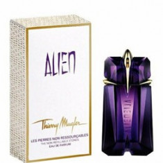 Apa de parfum Thierry Mugler Alien, 60 ml, Pentru Femei