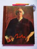 CORNELIU BABA, Album mare - FCR, 1997, ingrijit Maria Muscalu Albani; lb.romana