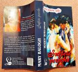 Suflete pereche. Editura Lider, 2013 - Mary Balogh