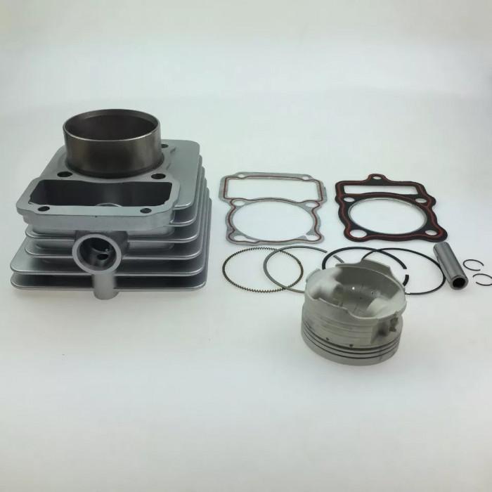 Kit Cilindru Set Motor ATV 125cc 150cc 4T 62MM bolt 15MM