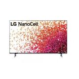 Cumpara ieftin Televizor smart LG, 108 cm, 3840 x 2160 px, 4K Ultra HD, LED, clasa G, Gri