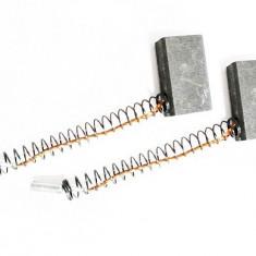 Perii colectoare 12x6x20mm BX-21