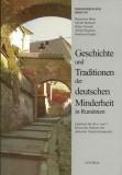 Geschichte und Traditionen der deutschen Minderheit in Rumänien