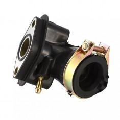 Gat - Galerie Admisie Carburator Scuter 4T / 4 T / 4 Timpi / 4Timpi 49cc - 80cc