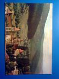 "Carte Postala - Romania - Manastirea Putna ""CP111"""